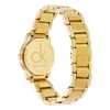 CALVIN KLEIN LADIES WATCH - CK10