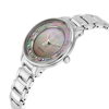 CITIZEN LADIES WATCH - CI22