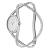 CALVIN KLEIN LADIES WATCH - CK04
