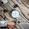 SKAGEN MEN'S WATCH - SK90