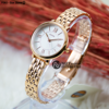 FOSSIL LADIES WATCH - Fo62