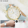 FOSSIL LADIES WATCH - FO67