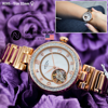 ROTARY LADIES WATCH - RO05