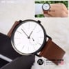SKAGEN MEN'S WATCH - SK98