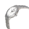 TISSOT LADIES WATCH - TS03