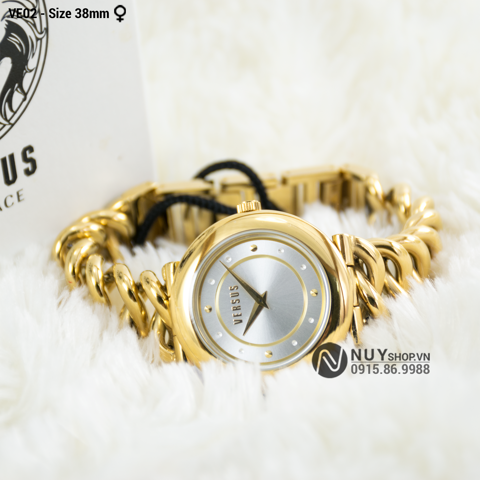 VERSUS LADIES WATCH - VE02