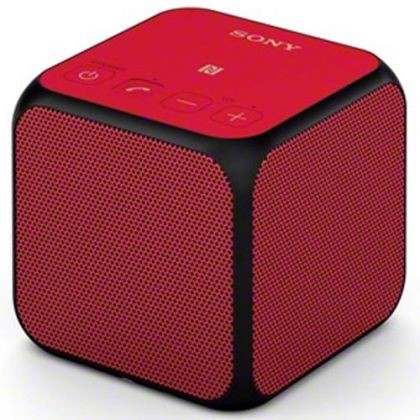 LOA BLUETOOTH MINI SONY SRS-X11/RC E