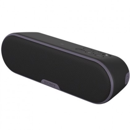 LOA BLUETOOTH SONY SRS-XB2/BC SP6