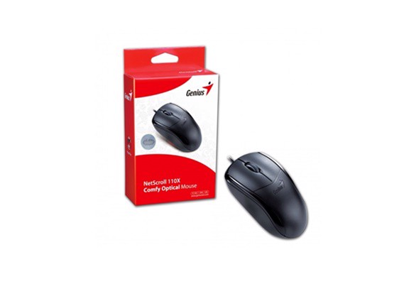 Chuột Mouse Genius 110x