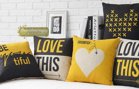 vo-goi-sofa-this-love