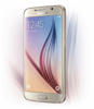 SAMSUNG GALAXY S6 32 GB – LIKE NEW