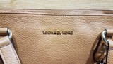 Túi Michael Kors BEDFORD ITEM TOTE LEATHER