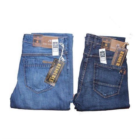 Quần Jeans nam Resource