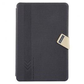 Bao da iPad Air Baseus Faith Leather (da PU cao cấp, sang trọng, tiện dụng, smart cover)