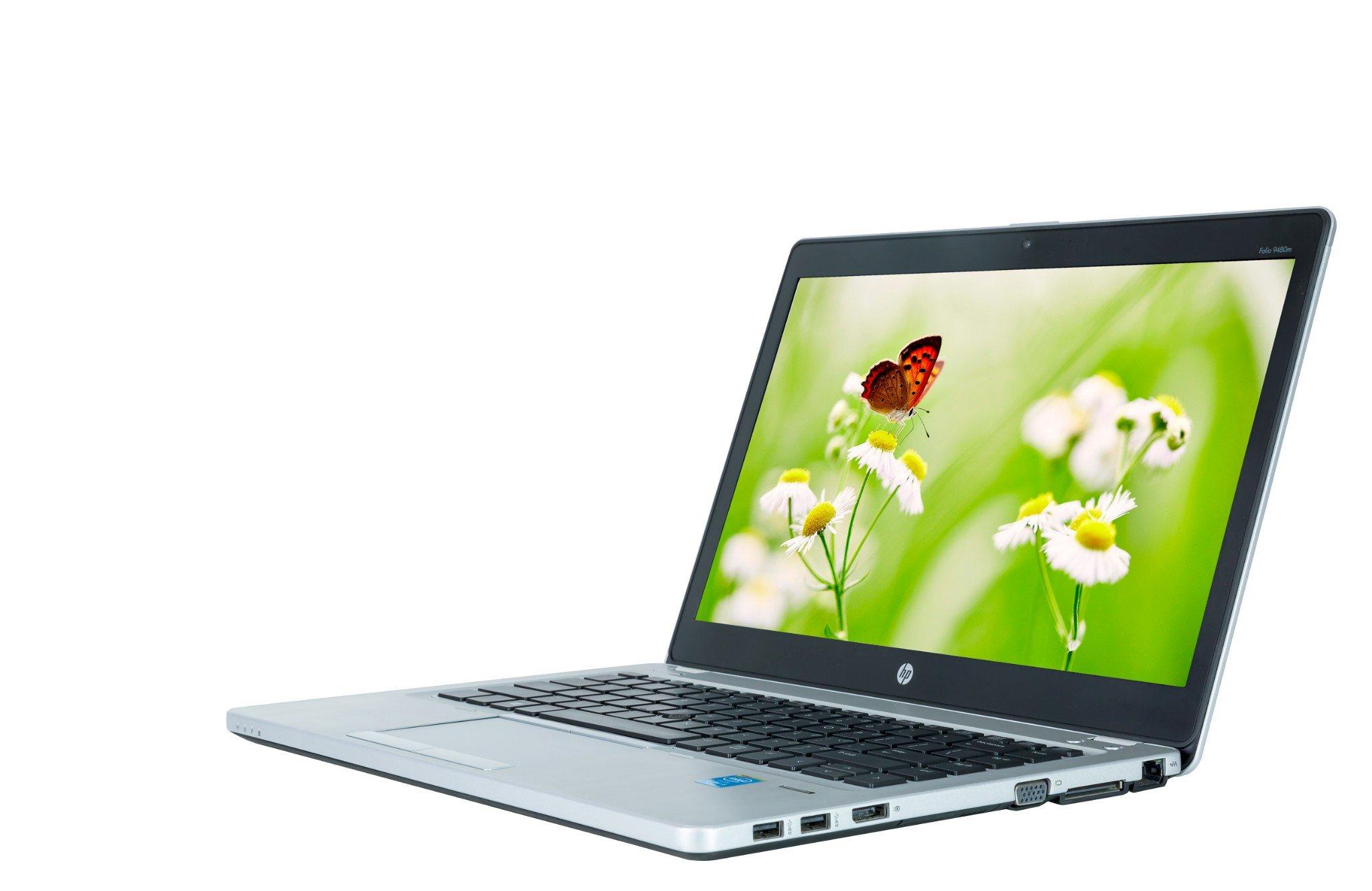 HP 9480M
