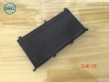 Pin Laptop Dell Inspiron 15 5577