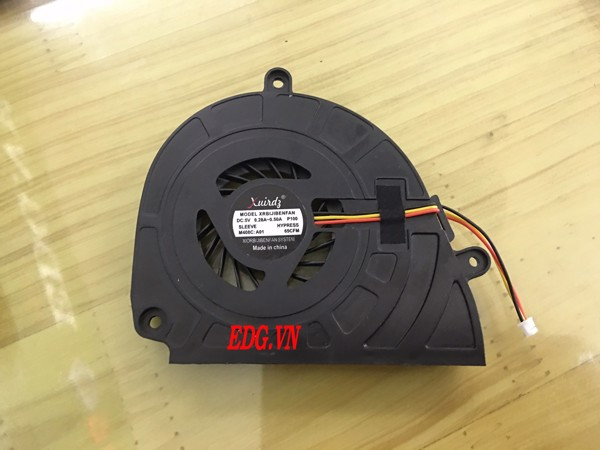 FAN Laptop Acer V3-571 E1-571