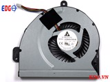 FAN Laptop Asus X43 X53