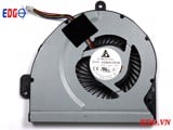 Fan Laptop Asus K43 A43