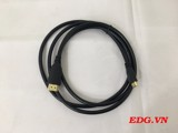 Cáp Mini HDMI To HDMI 1.5m
