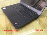 Laptop cũ Dell Inspiron 5443 Core i5 5200U/4/500/VGA