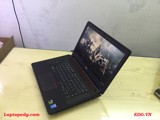 Dell N7447 i5-4210H, Ram 4Gb, HDD 500Gb, GTX850M