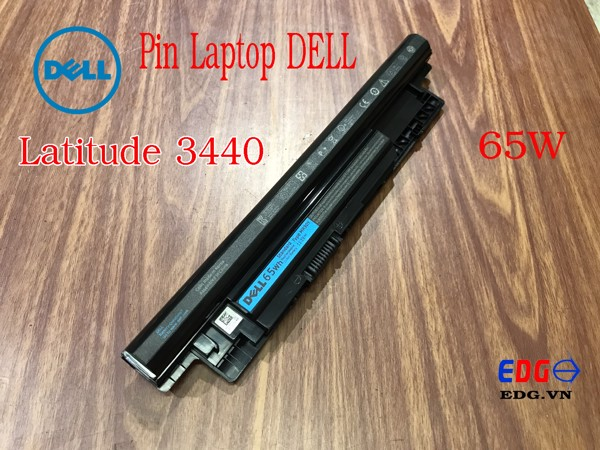 Pin Laptop Dell latitude 3440