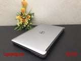 Dell E6540 Core i5-4300, Ram 4Gb, HDD 320Gb, VGA 2GB, 15.6