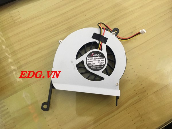 FAN Laptop Acer E1-421 , E1-431 , E1-471