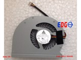 FAN Laptop Dell E6430