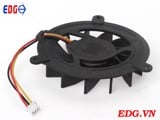 FAN Laptop HP 4410 4411 4415 4416