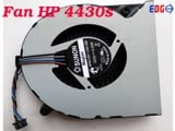 Fan Laptop HP 4435s 4436s