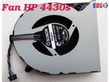 Fan Laptop HP 4430s 4431s