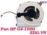 Fan Laptop HP G4