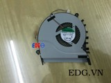 Fan Laptop Asus K551 K551L