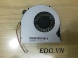 Fan Laptop Asus K55N K55D