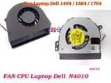 Fan Laptop Dell Inspiron 14R-N4010