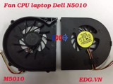 Fan Laptop Dell Inspiron N5010
