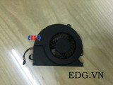 Fan Laptop HP 8440p 8440w