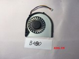 FAN Laptop Lenovo B490