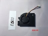 Fan Laptop Lenovo E520 E525
