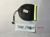 Fan Laptop Lenovo T440 T440p