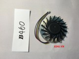 FAN Laptop Lenovo B460
