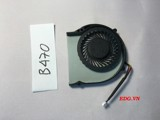 Fan Laptop Lenovo B470