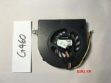 FAN Laptop Lenovo G460