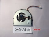 FAN Laptop Lenovo G480 , G580