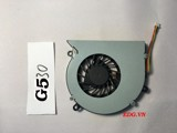 Fan Laptop Lenovo G530 G510