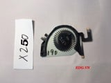 FAN Laptop Lenovo X250