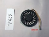 Fan laptop Lenovo ideapad Y400