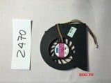 FAN Laptop Lenovo Z470